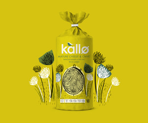 Kallo Packaging