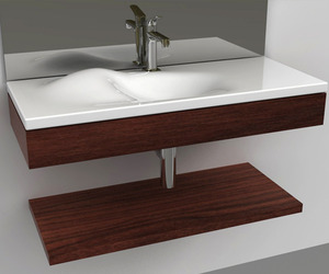 Kanera Custom Furniture And Sinks