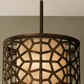 Kasbah Large Pendant Light