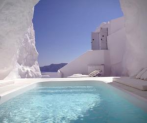 Katikies Hotels | Santorini Greece