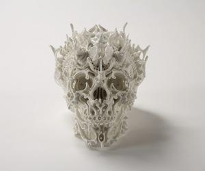 Katsuyo Aoki's Ceramic Works