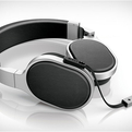 KEF M500 Headphones