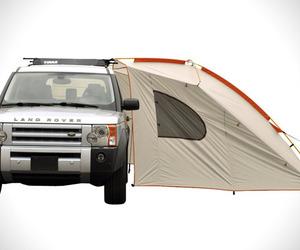 Kelty Carport Shelter
