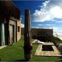 Kenoa Resort | Brazil