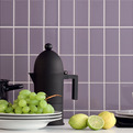 Kensington, New Tile Collection