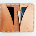 Kenton Sorenson Wallets