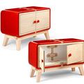 KERAMOS Modular Furniture from CoProdotto