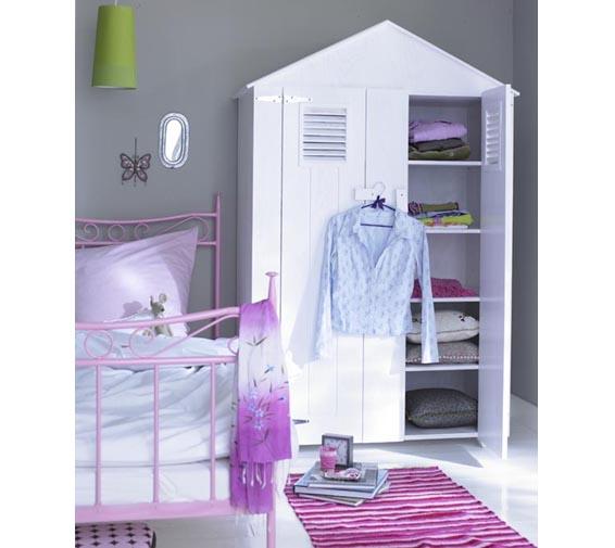 Kids Storage Furniture by Car Moebel