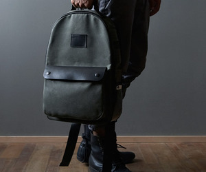 Killspencer Utility Backpacks