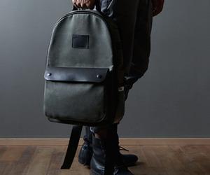 Killspencer Utility Backpacks