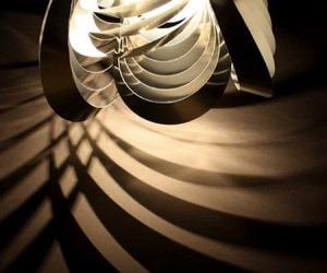 Kinema In Lighting
