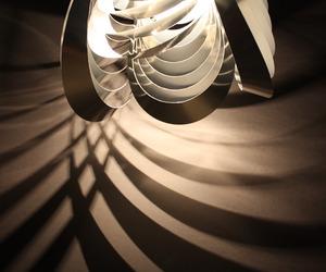 KINEMA - transformable pendant luminaire