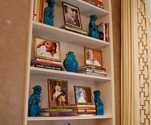 Kips Bay Decorator Show House 2010: Cullman & Kravis