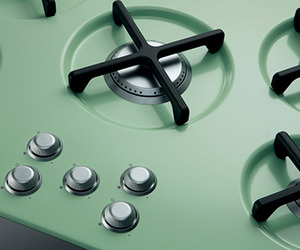 Kitchen Appliances by Marc Newson