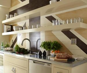 Kitchen by Dehn Bloom Design