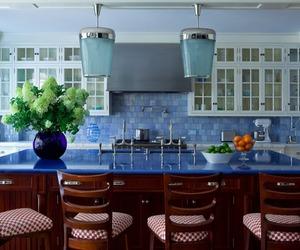 Kitchen by Diamond Baretta