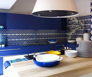 Kitchen by Elmar Cucine