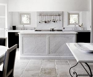Kitchen by Joseph Dirand