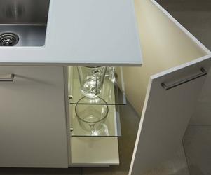 Kitchen by Leicht