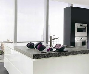 Kitchen Designs from Alno