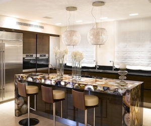 Kitchen Island Design For Your Home
