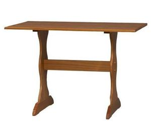 Kitchen Nook Table from Linon