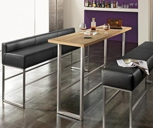 Kitchen Seating by Koinor
