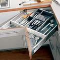 Kitchen Storage Item