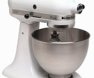 KitchenAid K45SS