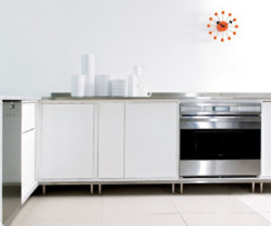 Kitchens by Design Within Reach