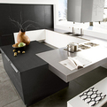Kitchens by Futura Cucine