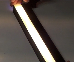 Klauf Light Bar - LED Lamp