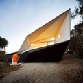 Klein Bottle House