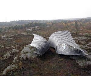 Kloster by Torsten Ottesjö