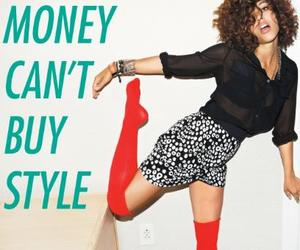 Kmart launches new ad campaign and attitude