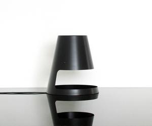 Knight Light by David Moreland