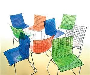 Knoll X3 Chair