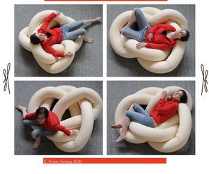 Knot Lounge