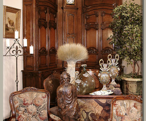 Know Your French Antique Furniture