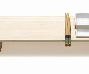 Kobe Sushi Set