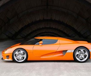 Koenigsegg - The Making of a Million-Dollar Hypercar