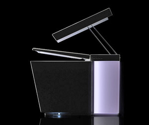 Kohler Numi, A $6500 Modern High-Tech Toilet