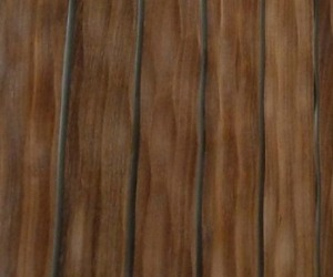 Kolar Composites from Surface Inc