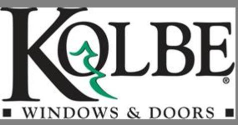 Kolbe Windows & Doors featuring Lamboo Vue materials