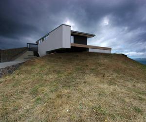Korora House Design - Daniel Marshall Architects