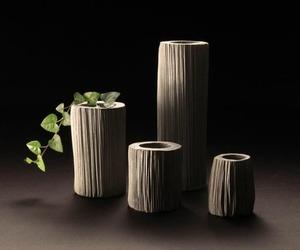 KOYO IBUSHI Vases