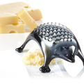 Koziol Cheese Grater
