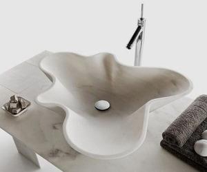 Kreoo Nabhi Stone Sink