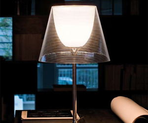 KTribe T Table Lamp