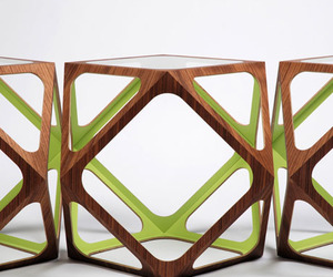Kubo Table